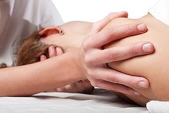 Imagen principal de osteopatía Ibiza