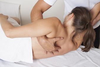 Imagen 2 de la página de osteopatía Ibiza y etiopatía