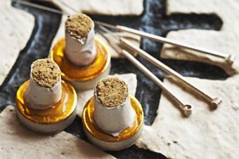Imagen de la sección de acupuntura y medicina tradicional china (acupuntura ibiza)