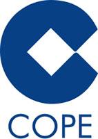 Logotipo de la radio Cope Ibiza