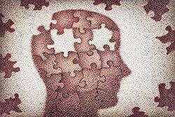Imagen de psicología Ibiza de Eivissalut salud integral