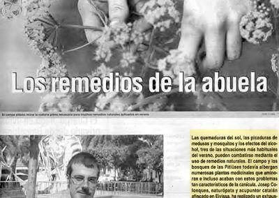 16-1 Josep Colonques Artículo remedio Abuela 1