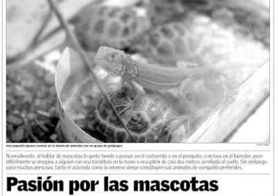 19-1 Dominical Diario de Ibiza Josep Colonques