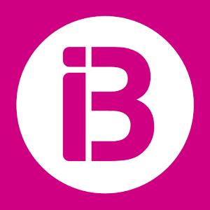 Hablemos de flores de Bach en IB3 radio (2016)