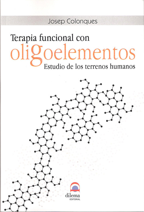 Publicación 4º libro de Josep Colonques (2014)